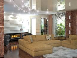 interior design living room home ideas fireplace