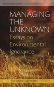 ignorance essay ignorance symbol