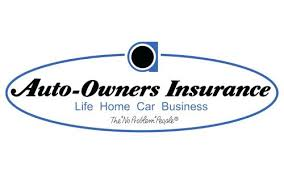 Amica Insurance Quote Impressive Amica Insurance Ct Modern Top Best Auto Companies In Throughout 48