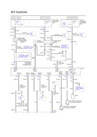 2011 honda civic wiring diagram 2005 International Wiring Diagram