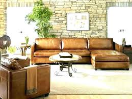 camel color leather couch camel colored sofa camel color leather couch light colored leather sofa camel camel color leather couch