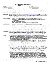Report Example  Related For     Investigative Report Example            Example Lab Report