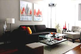wall paint with brown furniture. Dark Living Room Furniture To Match Grey Walls Sofas With Wall Paint Decorating Also What Colour Brown C