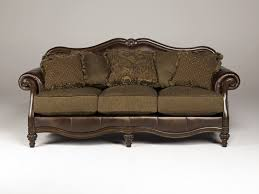Western Couches Living Room Furniture Rustic Western Living Room Sets Best Living Room 2017
