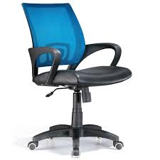 coloured office chairs.  Office Cool Cream Colored Leather Office Chair Image Of Stackable With  Dimensions 1200 X In Coloured Chairs