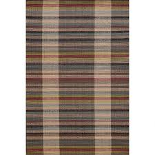 ... Large Size of Area Rugs:amazing Bouclewoolwovenrug Product List Plaid  Area Rug Runner Rugs Runners ...