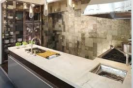 bathroom design center. Modren Design One Example Of A Welldesigned Modern Kitchen Inspired By The Sensational  Kohler Decor At Design Center  With Bathroom N