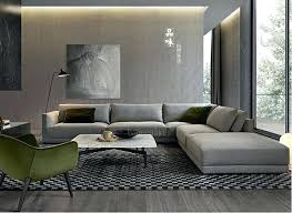 modern couches for sale. Related Post Modern Couches For Sale
