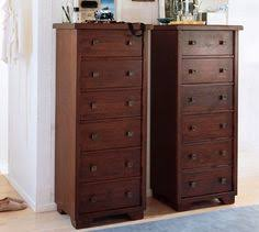 Awesome Tall Bedroom Dresser Contemporary - Decorating Design .  Mywhataburlyweek.com