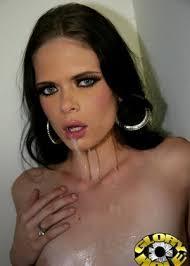 Angelina Pivarnick Nude Pics