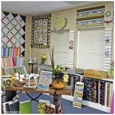 quilt shop displays - Google Search   Quilt Shoppe   Pinterest &  Adamdwight.com