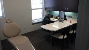 small office home office design. home office small design ideas desks