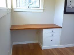 built in desk plans fair diy plans built in desk pdf building plans a low