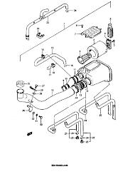 1988 suzuki lt 4wd wiring diagram wiring library 1988 suzuki lt 4wd wiring diagram