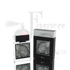 Fragrancebuy.ca — <b>Rumz Al Rasasi</b> Leo <b>9453</b> Pour Lui For Man ...
