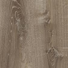 luxury vinyl plank flooring 20 06 sq ft case