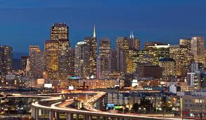 best places to live in the usa liketimes for  san francisco state university