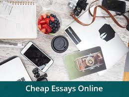 to get cheap essays online skilled experts help where to get cheap essays online skilled experts help