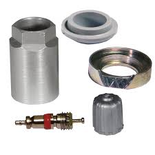 Dill Tpms Application Chart 2018 Details About Dill Tpms 7020k Service Kit 7020k
