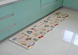 washable kitchen floor mats. Kitchen Rugs Target Outstanding Floor Mats Rectangle With . Washable