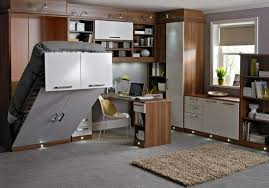 small home office space. Best Office Design Designing Small Space Home Furniture Collections For