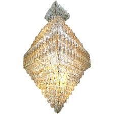 chandelier ballroom houston crystal chandeliers in chandeliers crystal chandelier ballroom chandelier ballroom houston tx 77008