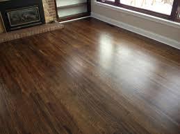 Black Hardwood Floors  ThesouvlakihousecomStaining Hardwood Floors Black