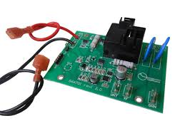 charger_board jpg lestronic 2 charger parts at Powerwise 2 Charger Schematic