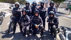 MANUAL DA POLICIA MILITAR Images?q=tbn:ANd9GcSJEDfkdXfJ0y4zoO-zO11ycHR_yA4Iovq2Zdq13yogkLNMXH5w