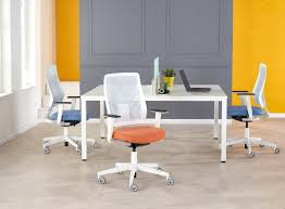 office chair wiki. Full Size Of Chair Ensemble White Scene Dinosaur Office New Training Projects Glen Rose The Good Wiki