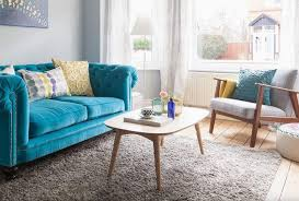 light blue furniture. Exellent Light To Light Blue Furniture
