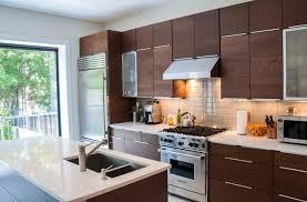 Kitchen Pantry Cabinet Ikea Ikea Pantry Cabinet 2017 E Savoircom All About House