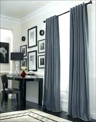 chevron curtains grey marvelous yellow and gray chevron curtains full size of grey white ds blue
