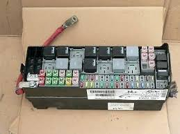 land rover lr3 fuse box radio wiring diagram 2005 2006 fuses full size of 2006 land rover lr3 fuse box diagram wiring 2005 discovery 3 also range