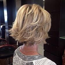 Coupe Cheveux Mi Long Femme 50 Ans 2019