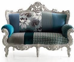 Modern Classic Chairs - Cheap sofa and chair