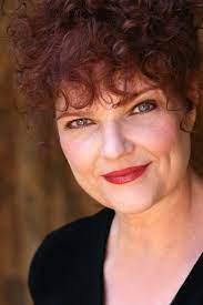 An Interview with Debra Christofferson | TheOriginalVanGoghsEarAnthology