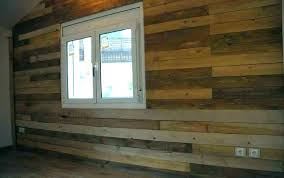 wood interior wall paneling with regard to gorgeous decor 7 walls ideas wood designs for walls interior designers terrific rustic paneling
