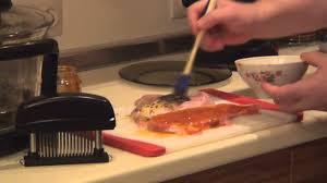 <b>Тендерайзер для мяса</b>. - YouTube