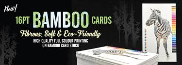 Clubcard Printing Vancouver Business Cards Postcards Posters