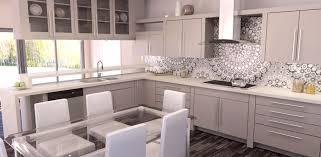 Kitchen Design Trends Granite Transformations Blog