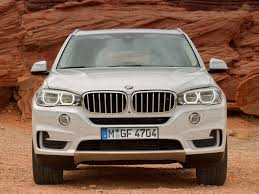 2018 bmw large suv. delighful suv bmw x7 2018 front side intended bmw large suv g