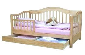 wooden baby cradle swing bed free plans beds in wood toddler crib cot image cr wooden baby cots convertible cribs global sources