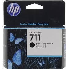 Оригинальные <b>картриджи HP</b> - купить, цены на все модели ...
