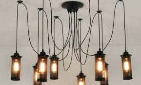 good looking wine barrel chandelier org wooden stave kitchen sink s rustic reclaimed wood large