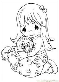 free precious moments coloring pages. Delighful Coloring Precious Moments Coloring For Children Draw Pages And Prints N    Coloring Pages Intended Free Moments C
