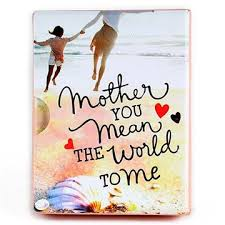 Image result for mum is my world