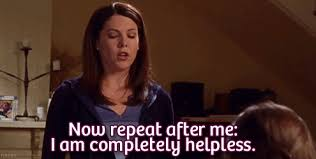 Lorelai Gilmore Quotes Adorable 48 Fabulous Lorelai Gilmore Quotes That Show Why She's The Greatest