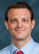 Adam Liss, MD | Radiation Oncology | Michigan Medicine | University of  Michigan