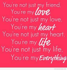Love Marriage Quotes Impressive Download Quotes Love Marriage Nasenovosti Quotes